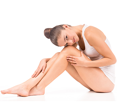 Leg Vein / Vascular Treatment