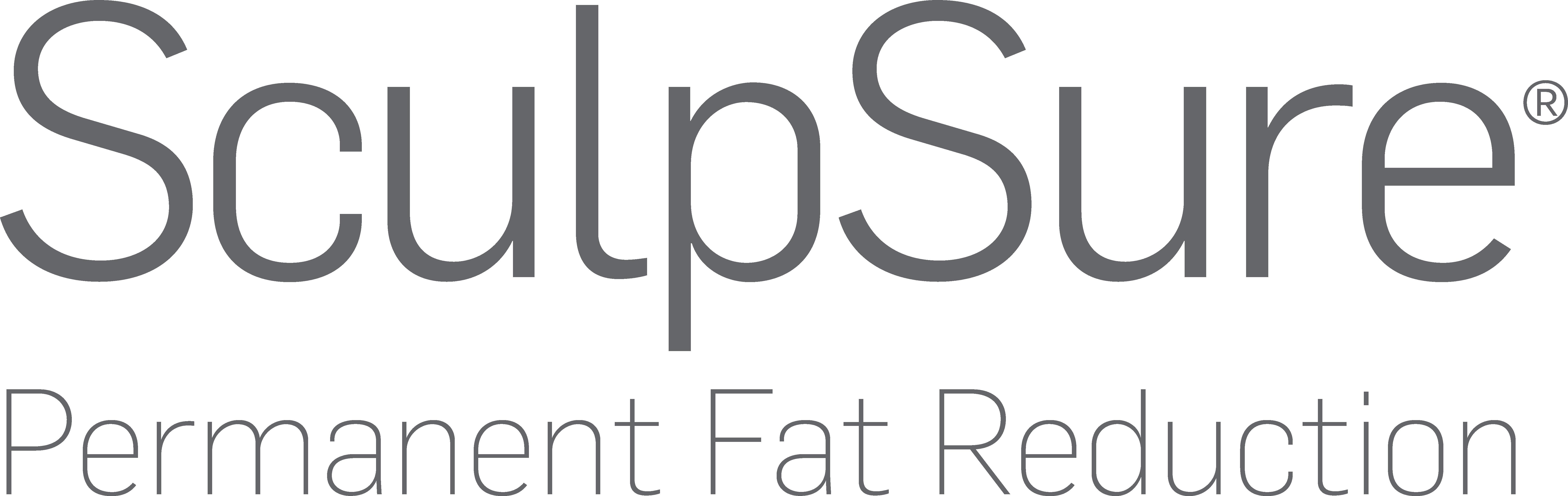 SculpSure-logo-HR-300x128